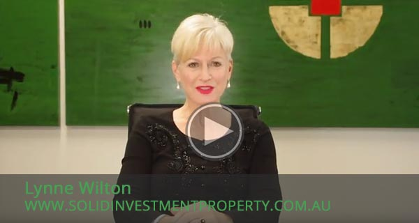 Investment Property Market Australia May 2017 vlog
