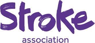 Stroke Association