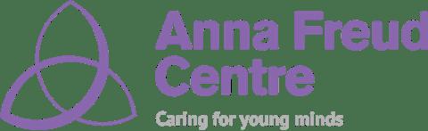 Anna Freud Centre