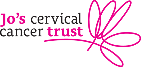 Jo's cervical cancer trust