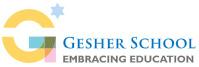 Gesher School