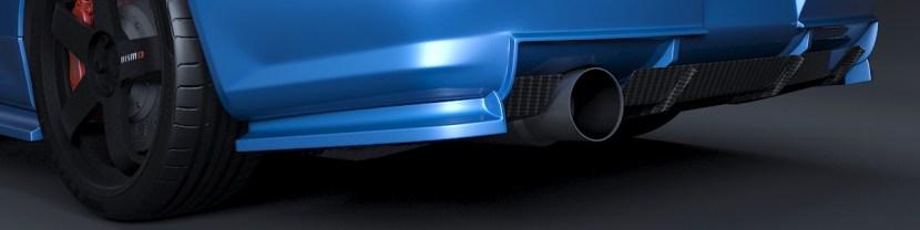 Nissan-Skyline-R34-GT-R_Exhaust.jpg?fit=1200%2C300