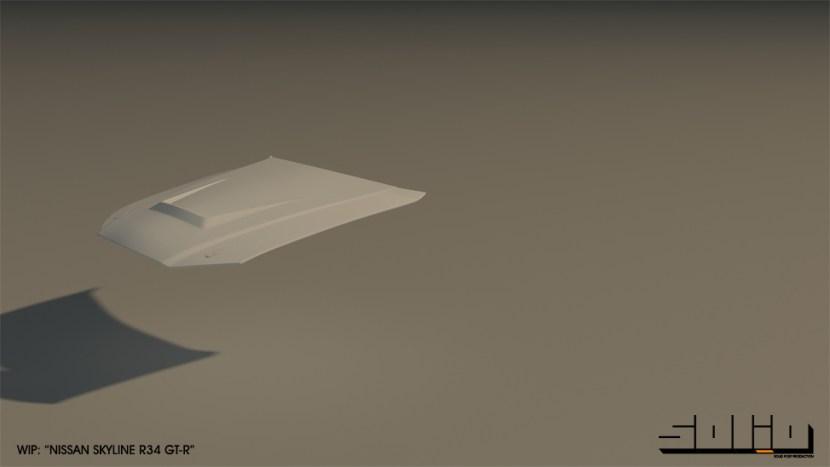 WIP_Skyline-R34-GT-R_01.jpg?fit=974%2C548