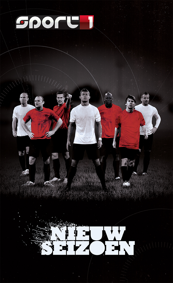 Sport1_Guide-Cover_August.jpg?fit=688%2C1120