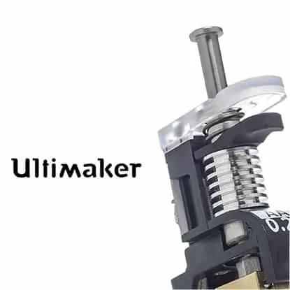 Ultimaker Cura