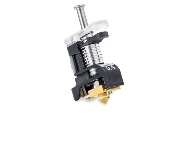 Ultimaker Nozzle AA 0.4mm
