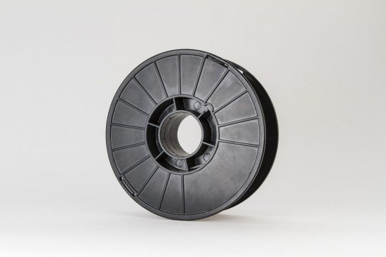 Markforged High Temp Fiberglass CFF Spool 50cm3