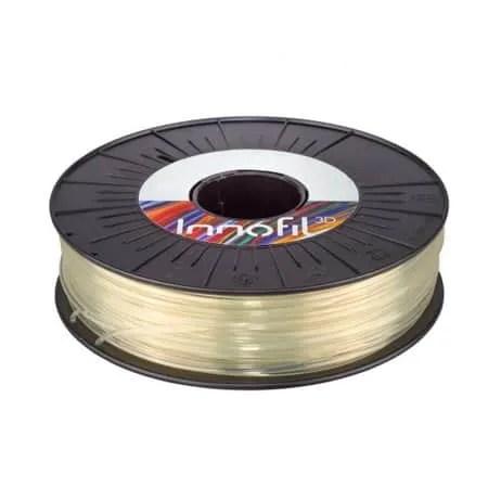 Innofil PLA – 2.85mm – 750g