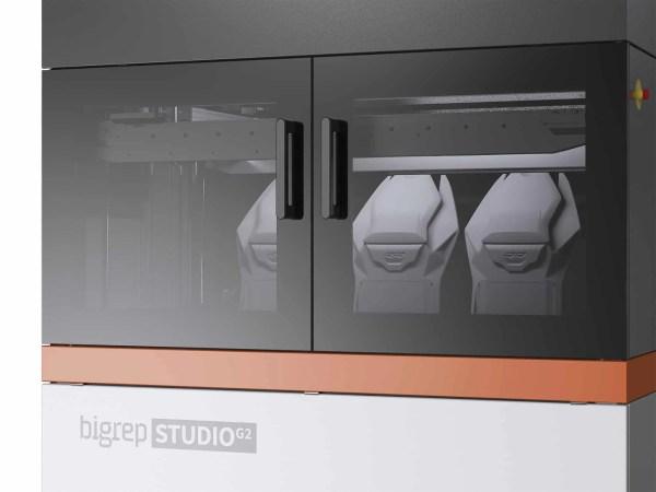 Studio_G2_Printing_Detail