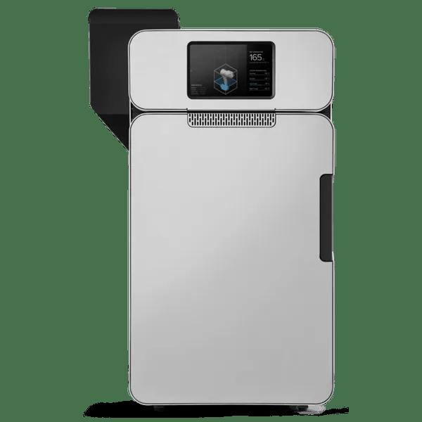 Fuse 1 3D Printer