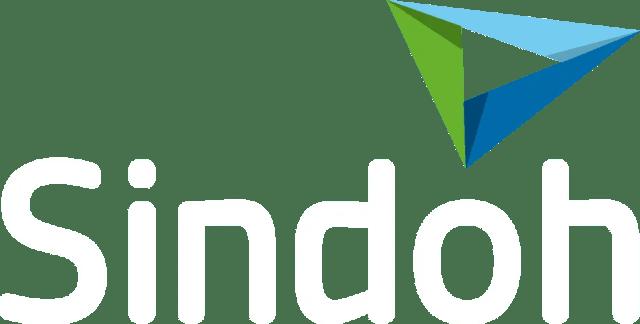 Sindoh Logo
