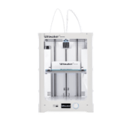 Where to buy Ultimaker 3D Printers
