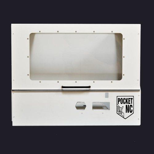 Pocket NC Enclosure-BackgroundChangeDark