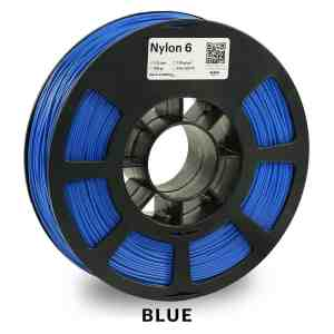 Kodak Nylon 6 - Blue