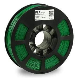 Kodak PLA Tough - Green