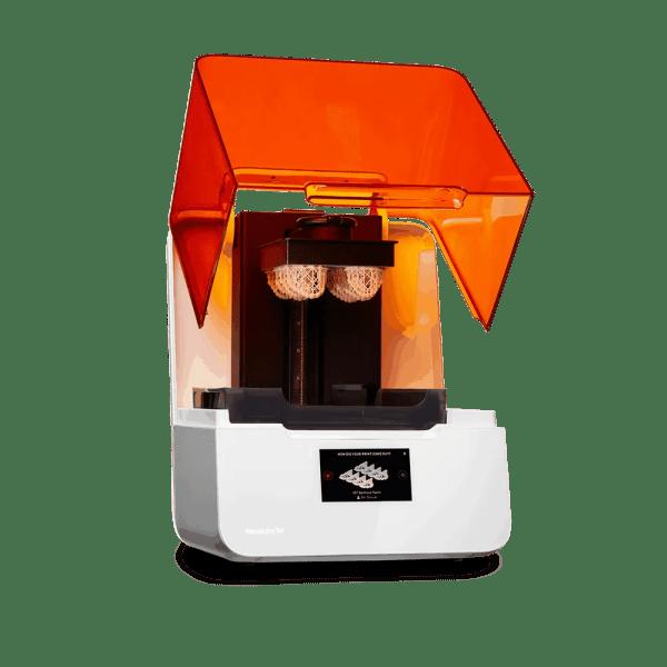 Formlabs-form3b-solidprint3d