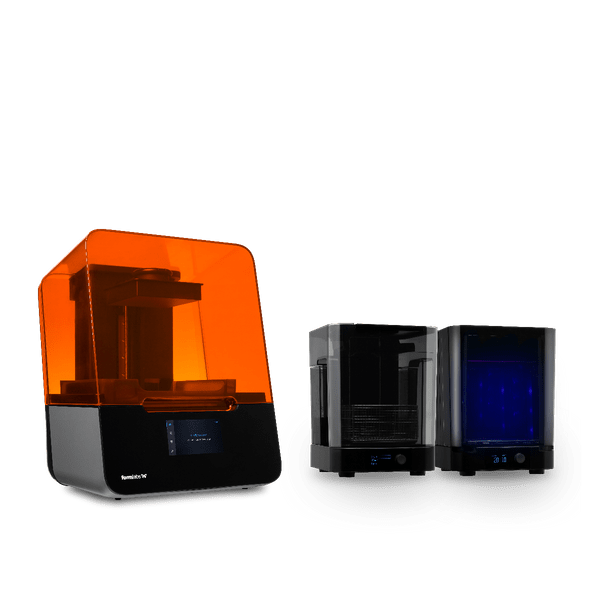 What things to consider when buying Formlabs Form 3