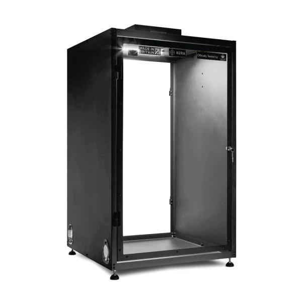 Kora-Safety-Enclosure-SC-03B