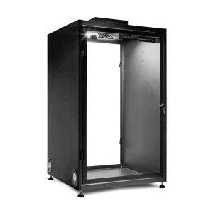 Kora-Safety-Enclosure-SC-03B