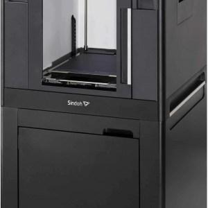 Sindoh-X7-SolidPrint3D
