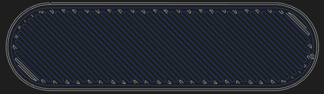continuous-fiber-infill