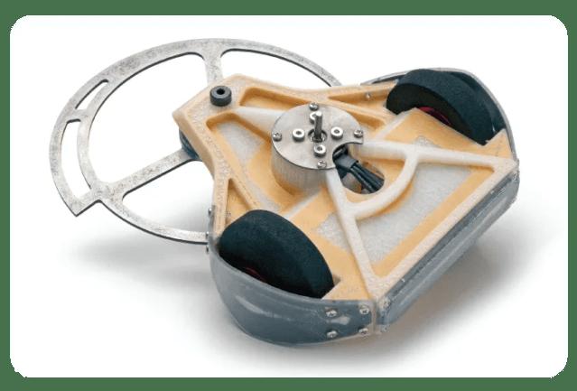 Markforged-Kevlar-Robot-Material