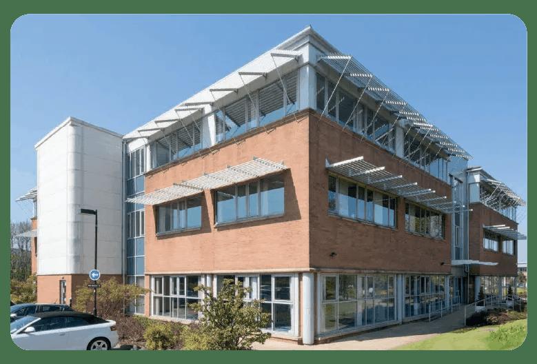 SolidPrint-3D-Glasgow-Office