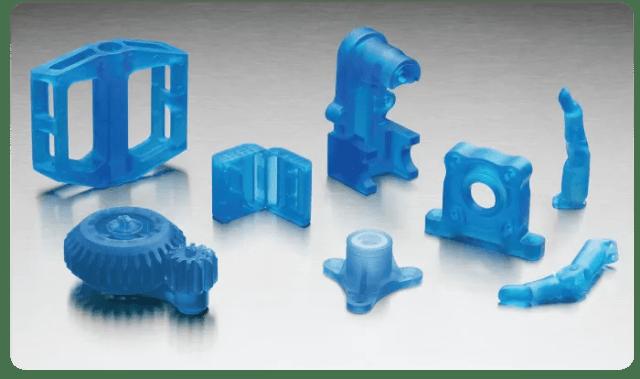 Tough-Resin-Consumables-Formlabs-SolidPrint3D