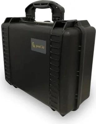 Rugged-Case-Peel-2-3D-Scanner