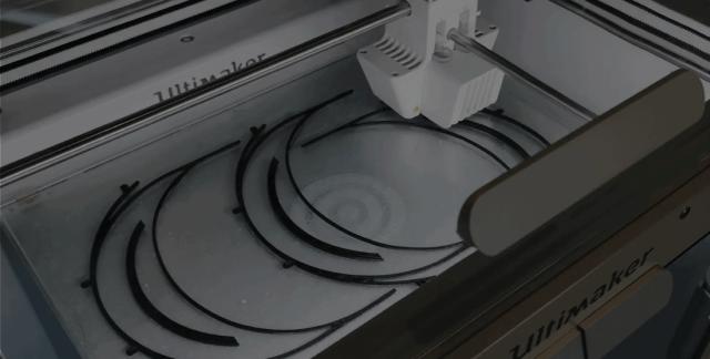 SolidPrint-3D-Face-shield-corona-facemask-homepage