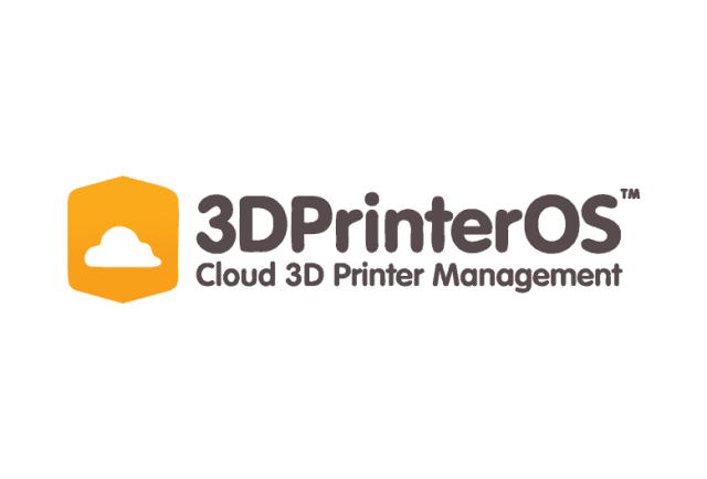 3D-Printer-OS-3D-Printer-Management