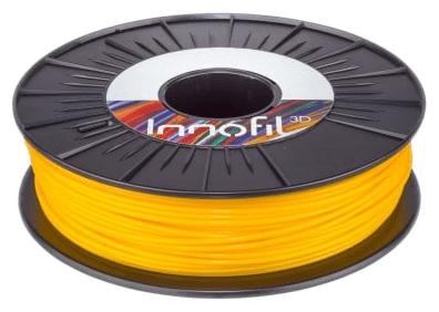 Innofil PLA - Yellow