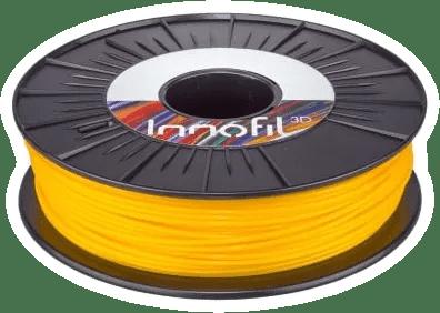 Innofil PLA - Yellow