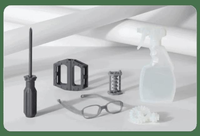 Formlabs-Tough-Durable-Resins-Solidprint3d