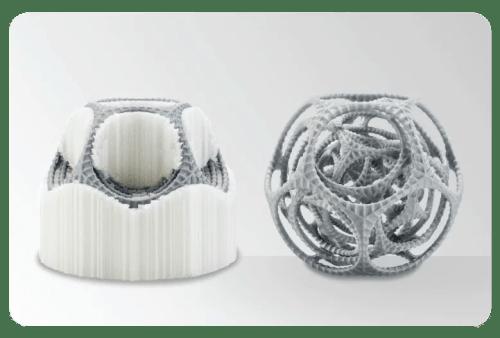 Ultimaker PVA Materials
