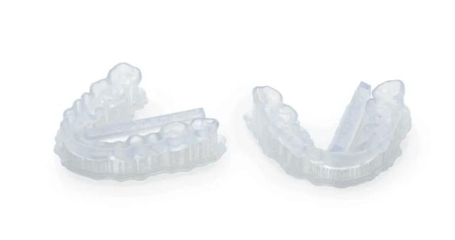 dental clear v2