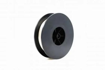 Markforged Fiberglass CFF Spool