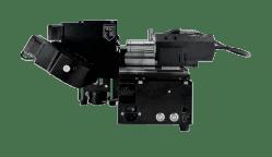 5-axis-CNC-Pocket-Nc-SolidPrint3D
