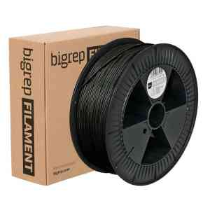 BigRep ABS - Black