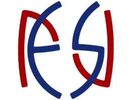 ESP&D Logo 2