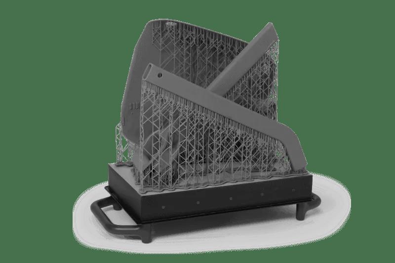 Formlabs-Sample-Part-Form-3L