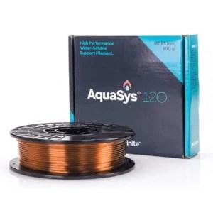 AquaSys_120_500g_2.85mm_600x