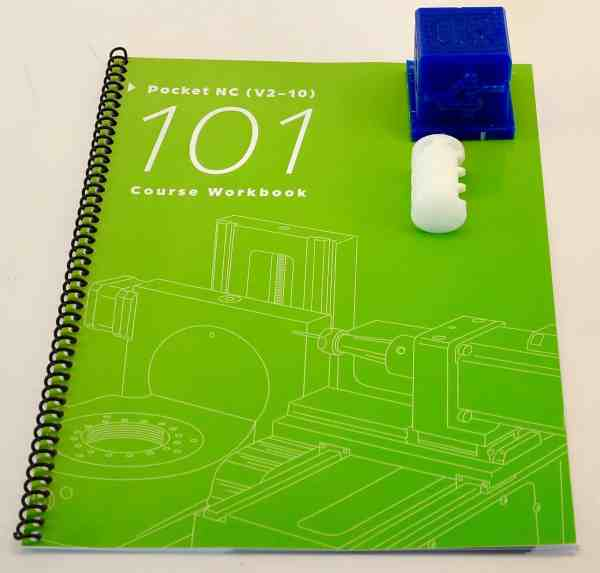 course_workbook_material