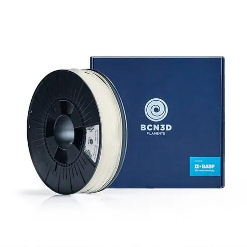 BCN3D-Filaments-PA-Filament-Natural