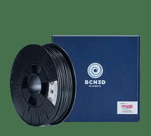 BCN3D Materials - TPU
