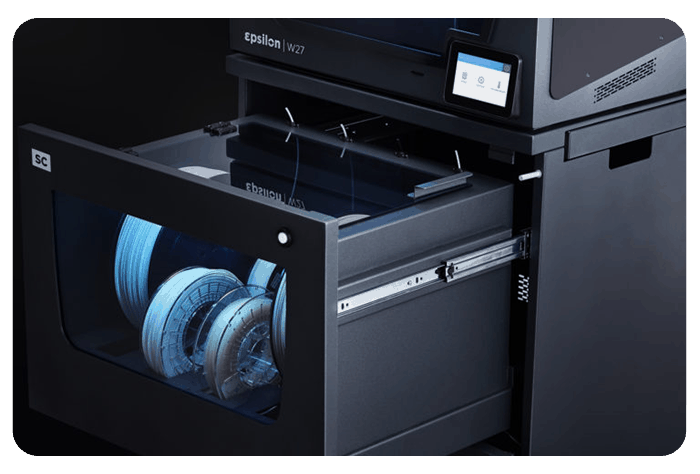 which bcn3d type should you buy
