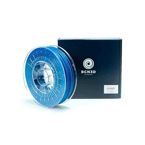 BCN3D_Filaments_PLA_3D_printing-Light-Blue