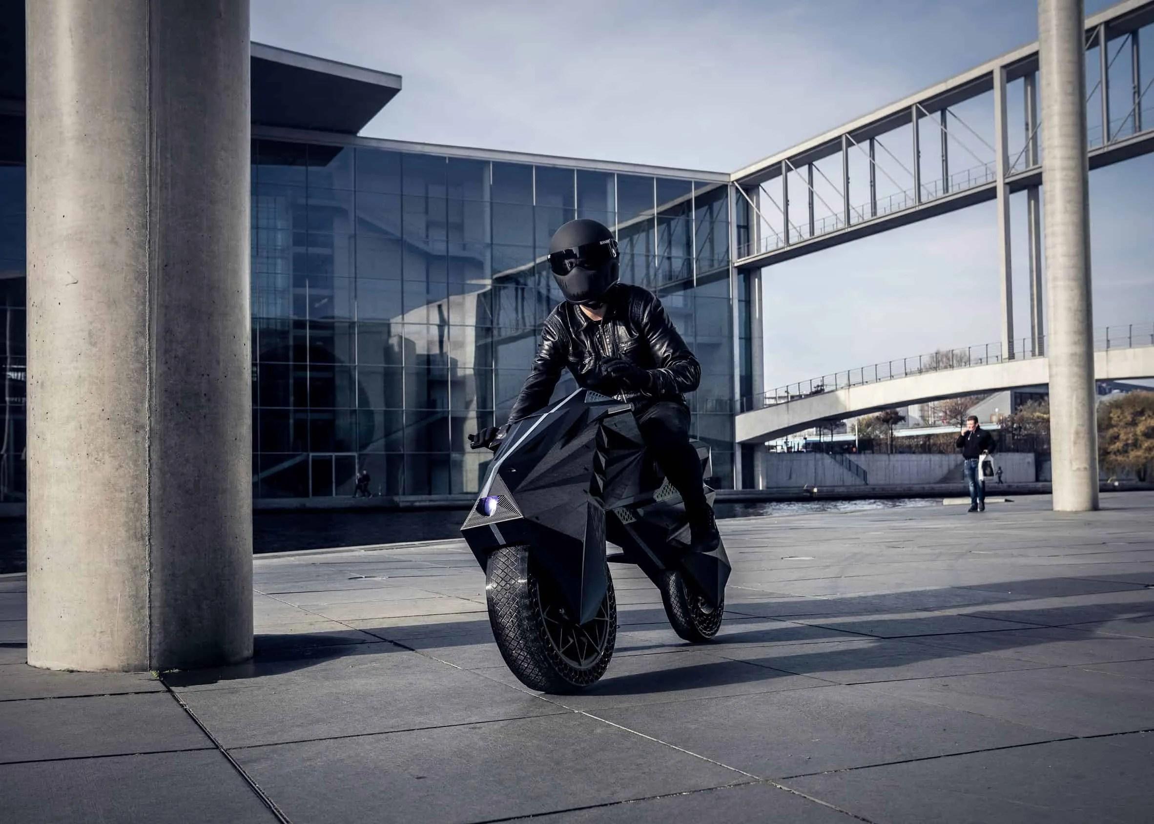 nera-3d-printed-motorbike
