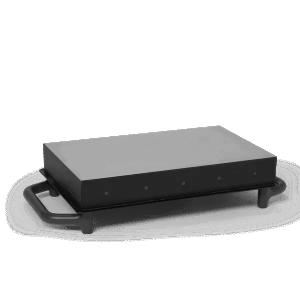 Form 3L Build Platform