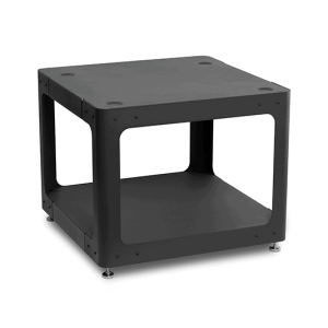 Fuse 1 Stand Product Image